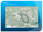thumb RDRML Proposed Klondyke Storage Option 2 - Slides
